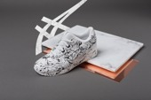 Women's Shoes sneakers Asics Gel Lyte III Marble Pack H627L 0101