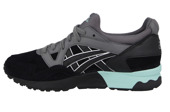 Women's Shoes sneakers Asics Gel Lyte V Casual Lux Pack H6D4L 9090