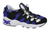 Women's Shoes sneakers Asics Gel-Mai H703N 4590