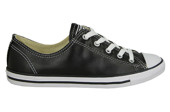 Women's Shoes sneakers Converse Chuck Taylor All Star Dainty 555905C