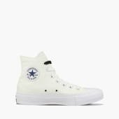Women's Shoes sneakers Converse Chuck Taylor All Star II Hi 150148C