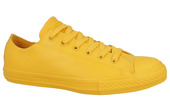 Women's Shoes sneakers Converse Chuck Taylor All Star Rubber OX 651795C