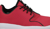 Women's Shoes sneakers Jordan Eclipse BG 724042 600