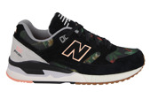 Women's Shoes sneakers New Balance W530MOW