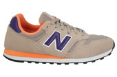 Women's Shoes sneakers New Balance WL373GPP