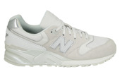 Women's Shoes sneakers New Balance WL999WM
