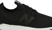Women's Shoes sneakers New Balance WRL247FA
