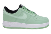 Women's Shoes sneakers Nike Air Force 1 '07 Seasonal 818594 300