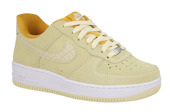 Women's Shoes sneakers Nike Air Force 1 '07 Seasonal 818594 700