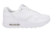 Women's Shoes sneakers Nike Air Max 1 (GS) 807602 100