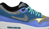 Women's Shoes sneakers Nike Air Max 1 Se 881101 001