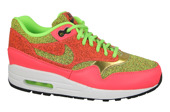 Women's Shoes sneakers Nike Air Max 1 Se 881101 300