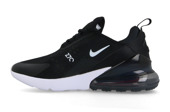 Women's Shoes sneakers Nike Air Max 270 943345 001