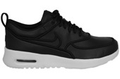 Women's Shoes sneakers Nike Air Max Thea Ultra SI 881119 001