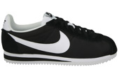Women's Shoes sneakers Nike Classic Cortez Nylon 749864 011