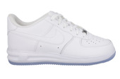 Women's Shoes sneakers Nike Lunar Force 1 '16 (GS) 820343 100