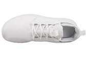 Women's Shoes sneakers Nike Roshe Two 844931 100