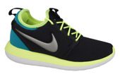 Women's Shoes sneakers Nike Roshe Two (GS) 844653 003