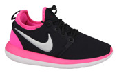 Women's Shoes sneakers Nike Roshe Two (GS) 844655 001