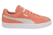 Women's Shoes sneakers Puma Suede Classic 355462 33