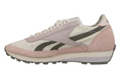 Women's Shoes sneakers Reebok Aztec Og BD5848