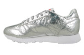 Women's Shoes sneakers Reebok Classic Leather Hd BS5115
