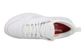 Women's Shoes sneakers Reebok Classic Leather Lite V70838