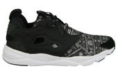 "Women's Shoes sneakers Reebok Furylite ""Globetrotter Pack"" BD4461"