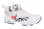 Women's Shoes sneakers Reebok Instapump Fury Celebrate V69142