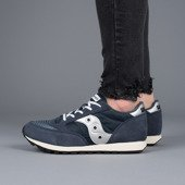 Women's Shoes sneakers Saucony Jazz Original Vintage SY59168