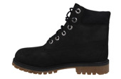 Women's Shoes sneakers TIMBERLAND 6IN PREMIUM A14ZO