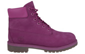 Women's Shoes sneakers Timberland 6in Premium Boot A14YQ