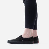 Women's Shoes sneakers Vans Classic Slip-On EYEBKA