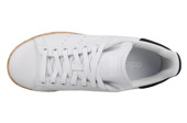 Women's Shoes sneakers addias Originals Stan Smith Luxe S78907