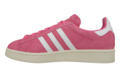 Women's Shoes sneakers adidas Originals Campus BZ0069