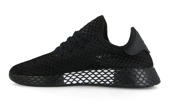 Women's Shoes sneakers adidas Originals Deerupt Runner J B41877