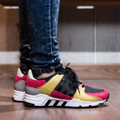 Women's Shoes sneakers adidas Originals Equipment Running S79134
