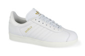 Women's Shoes sneakers adidas Originals Gazelle BY9354