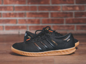 Women's Shoes sneakers adidas Originals Hamburg Gtx S77293