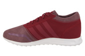 Women's Shoes sneakers adidas Originals Los Angeles AQ2593