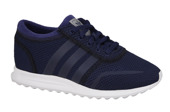 Women's Shoes sneakers adidas Originals Los Angeles S74873