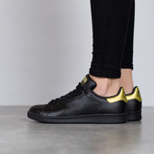 Women's Shoes sneakers adidas Originals Stan Smith BB0208