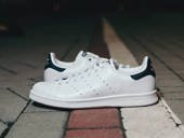 Women's Shoes sneakers adidas Originals Stan Smith M20325