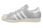 Women's Shoes sneakers adidas Originals Superstar 80s S76415
