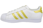 Women's Shoes sneakers adidas Originals Superstar BB2870