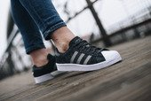 Women's Shoes sneakers adidas Originals Superstar x White Mountaineering AQ0351