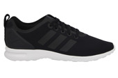 Women's Shoes sneakers adidas Originals ZX Flux Adv Smooth S78964