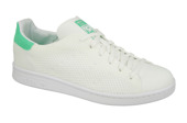 Women's Shoes sneakers adidas Stan Smith Primeknit BZ0116