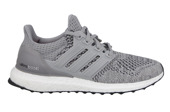 Women's Shoes sneakers adidas Ultra Boost S77515