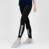 Women's leggings Reebok Classic Vector DH1269
